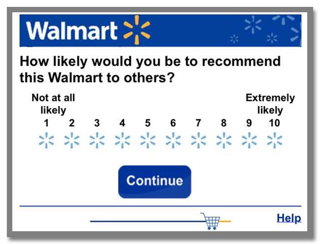 """世界最大のスーパーマーケットチェーン""""Walmart(ウォルマート)""""のギフトカードが当たるアンケート調査キャンペーン_28枚目"""