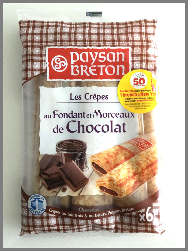 paysan bretonオリジナル図柄(チェック柄)